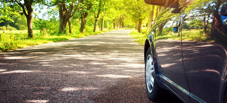 Auto Gutachten Mitte